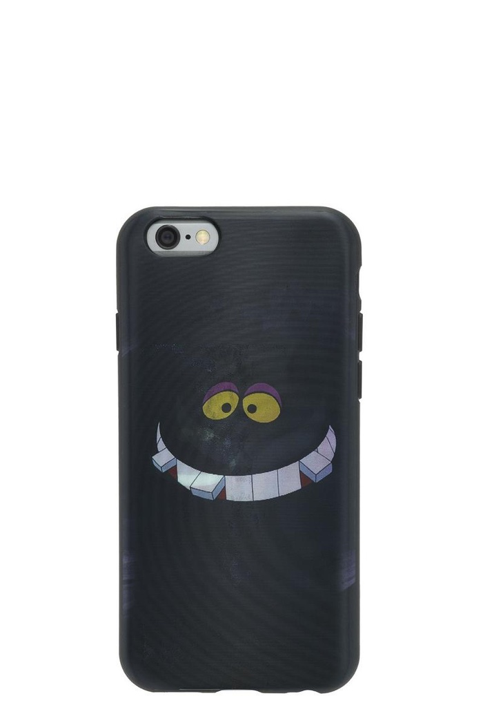 Marc by Marc Jacobs Cheshire Cat iPhone 6 Case
