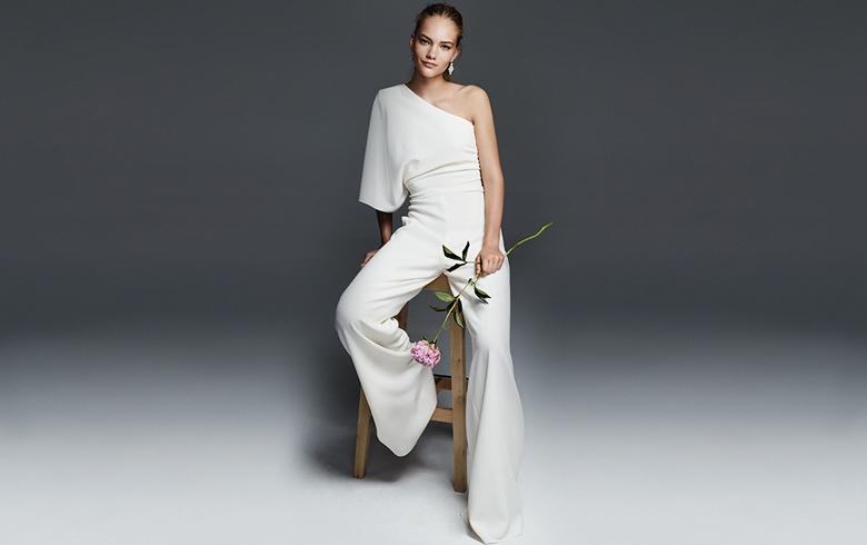 Max-Mara-Bridal-2016-Dresses05
