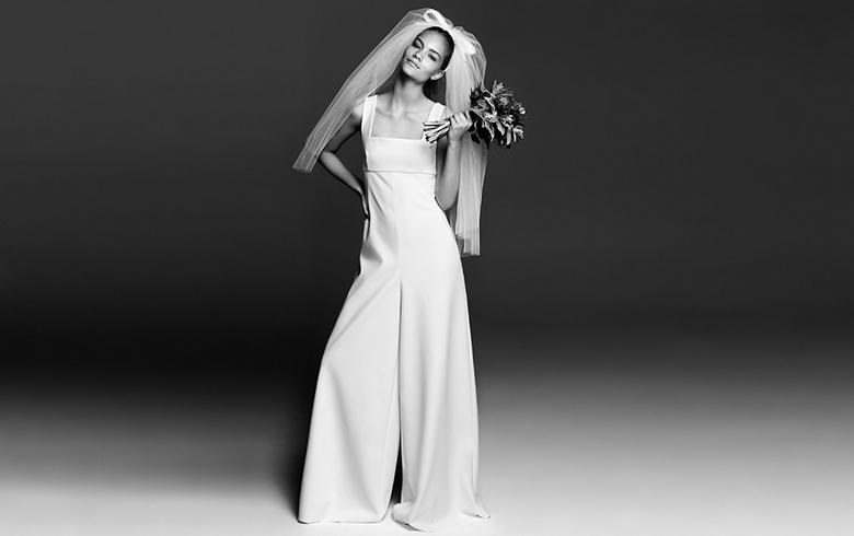 Black & White Dresses For Weddings 93 Superb Max Mara Bridal Dresses