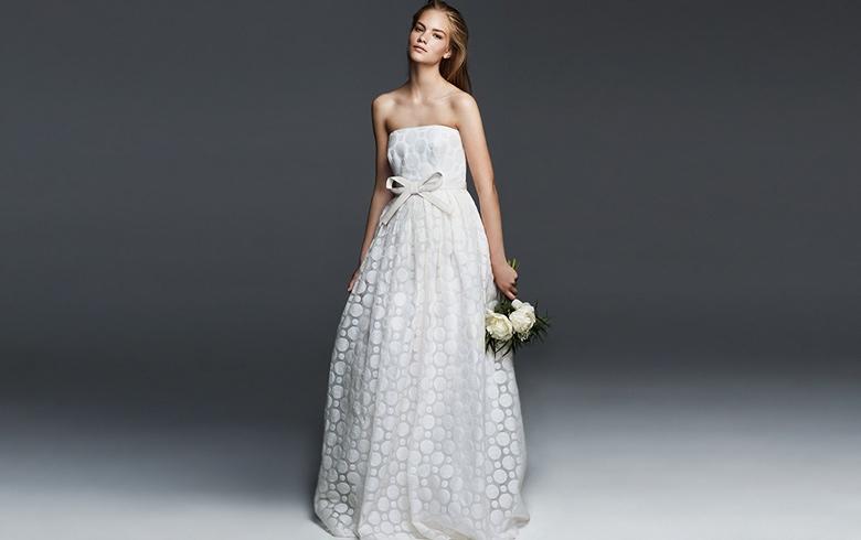 Max-Mara-Bridal-2016-Dresses09