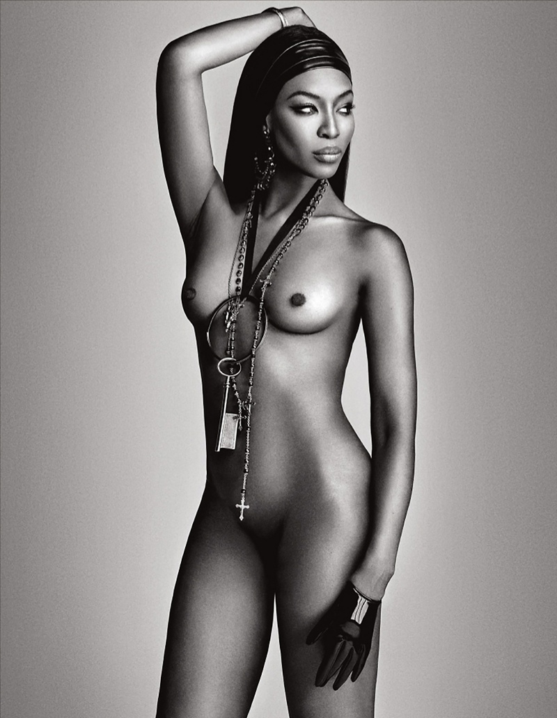 Naomi-Campbell-Nude-Lui-Magazine-October-2015-Cover-Photoshoot08.jpg