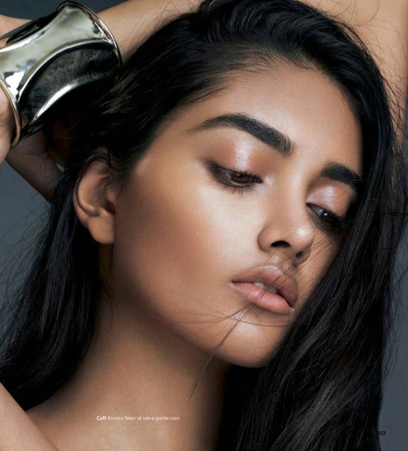 Neelam-Gill-Glamour-UK-November-2015-Editorial03