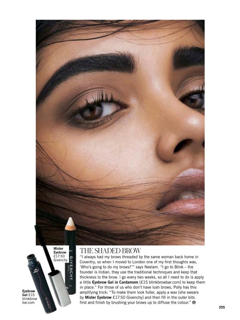 Neelam-Gill-Glamour-UK-November-2015-Editorial05