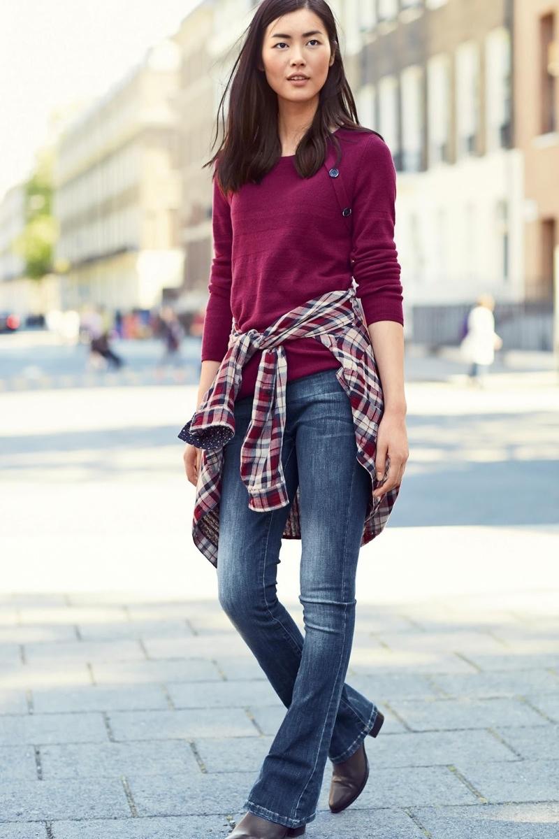 Next Clothing Tomboy Style Looks10