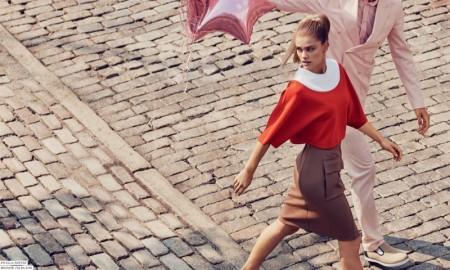 Nina-Agdal-Vogue-Mexico-November-2015-Editorial05