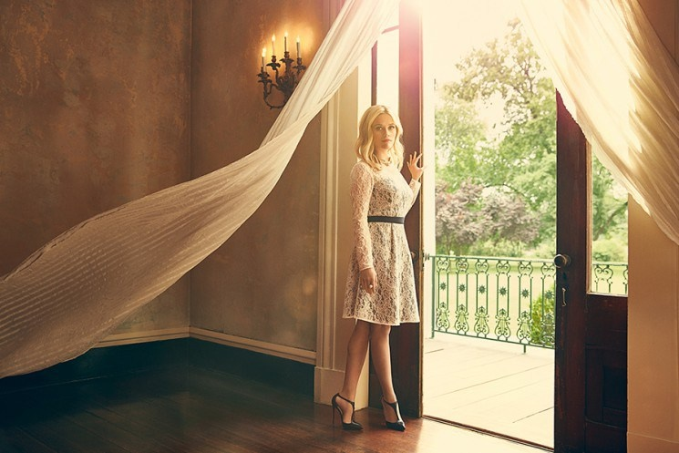 Reese-Witherspoon-Southern-Living-September-2015-Photoshoot02