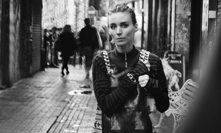 Rooney-Mara-Interview-Magazine-November-2015-Cover-Photoshoot08