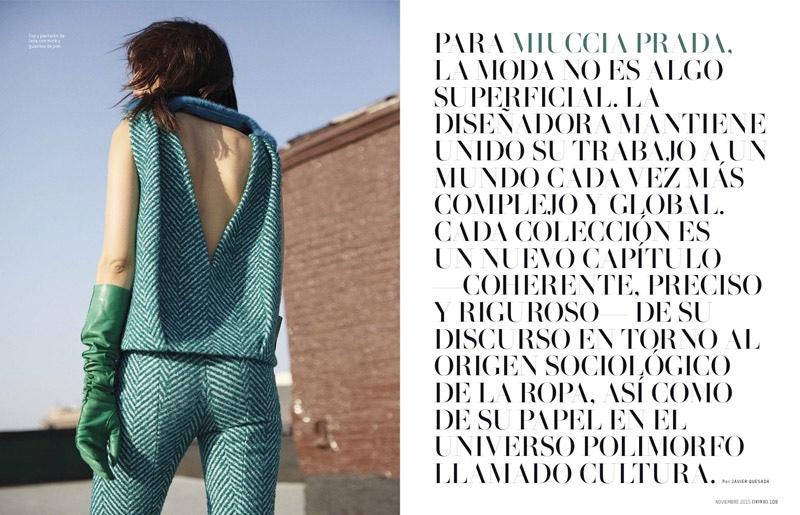 Sabrina-Ioffreda-LOfficiel-Mexico-November-2015-Cover-Editorial07