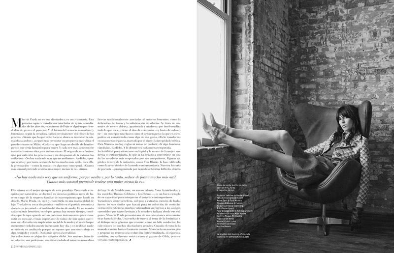 Sabrina-Ioffreda-LOfficiel-Mexico-November-2015-Cover-Editorial08