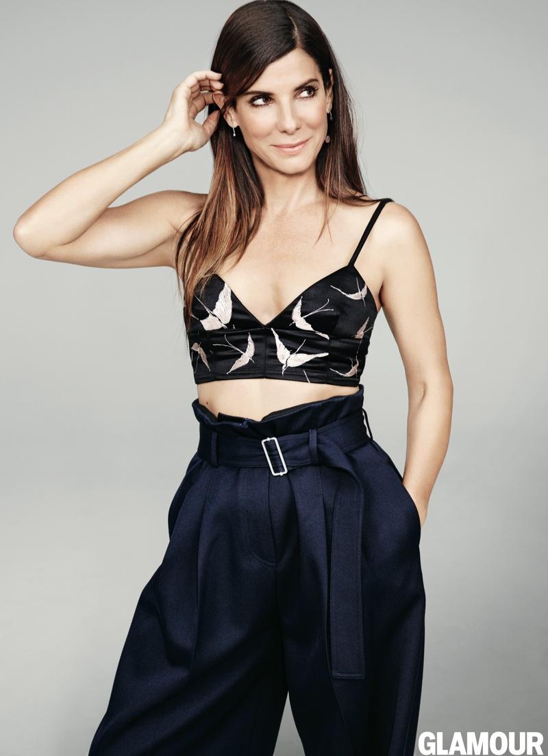 Sandra-Bullock-Glamour-Magazine-November-2015-Cover-Photoshoot03