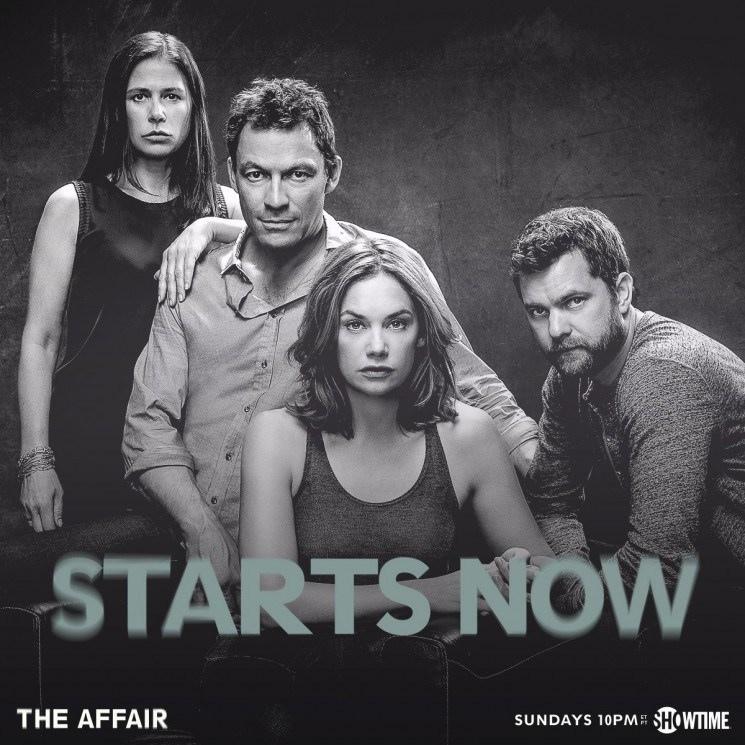 The-Affair-Season-2-Cast-Artwork02