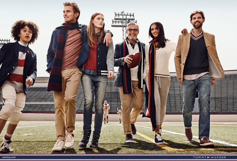 Tommy-Hilfiger-Fall-Winter-2015-Ad-Campaign02
