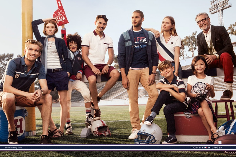 Tommy-Hilfiger-Fall-Winter-2015-Ad-Campaign03