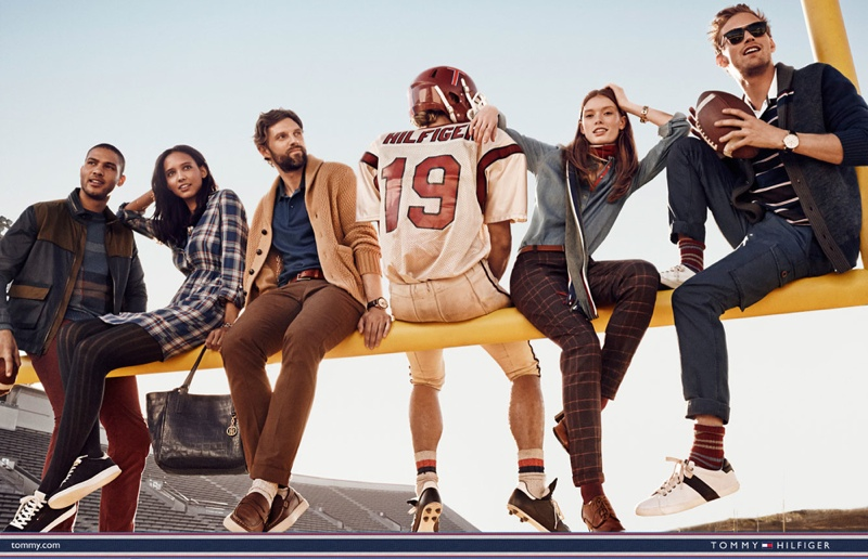 Tommy-Hilfiger-Fall-Winter-2015-Ad-Campaign05