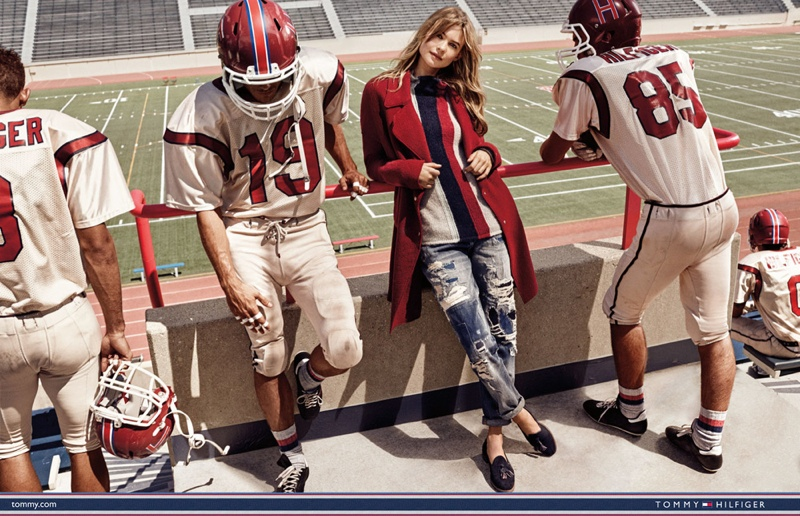 Tommy-Hilfiger-Fall-Winter-2015-Ad-Campaign06