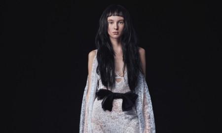 Vera-Wang-Bridal-Fall-2016-Dresses02