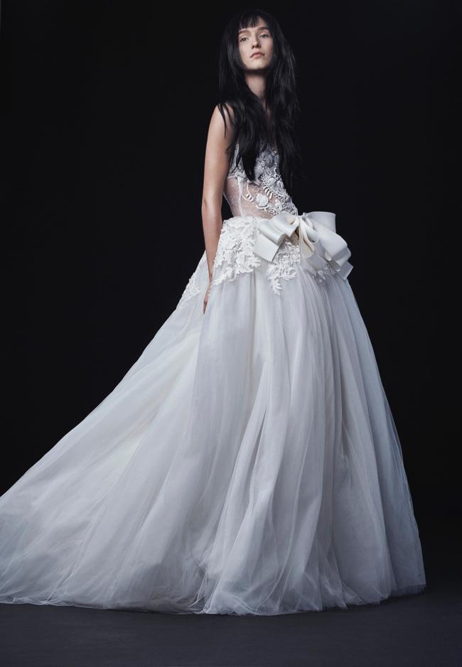 Vera-Wang-Bridal-Fall-2016-Dresses05