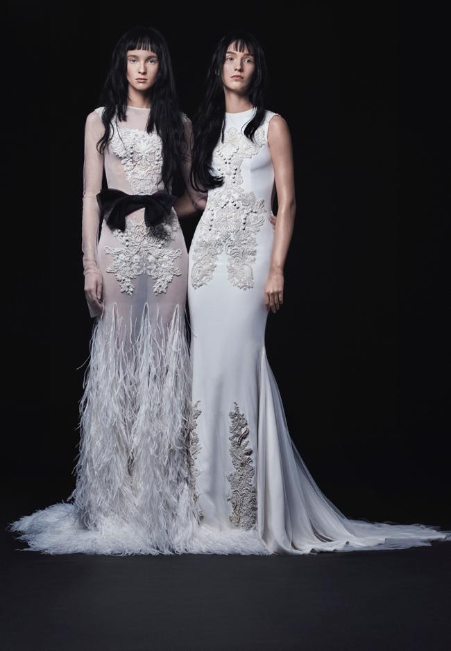 Vera-Wang-Bridal-Fall-2016-Dresses07