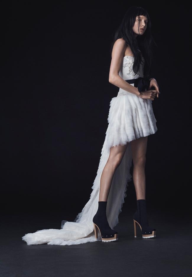 Vera-Wang-Bridal-Fall-2016-Dresses08