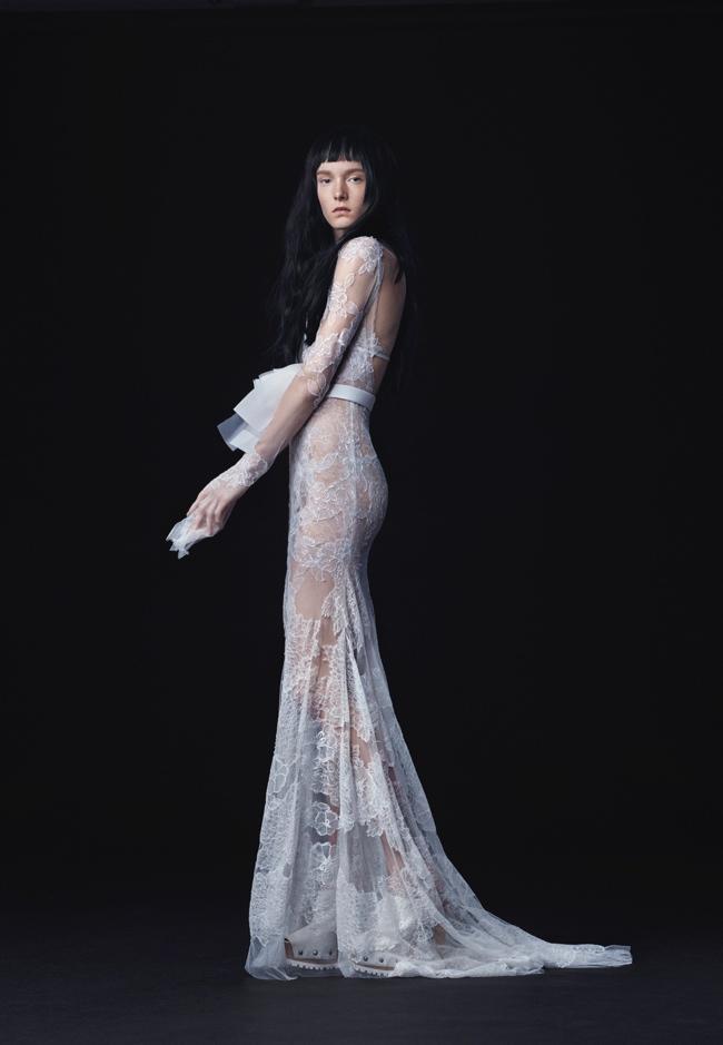 Vera-Wang-Bridal-Fall-2016-Dresses11
