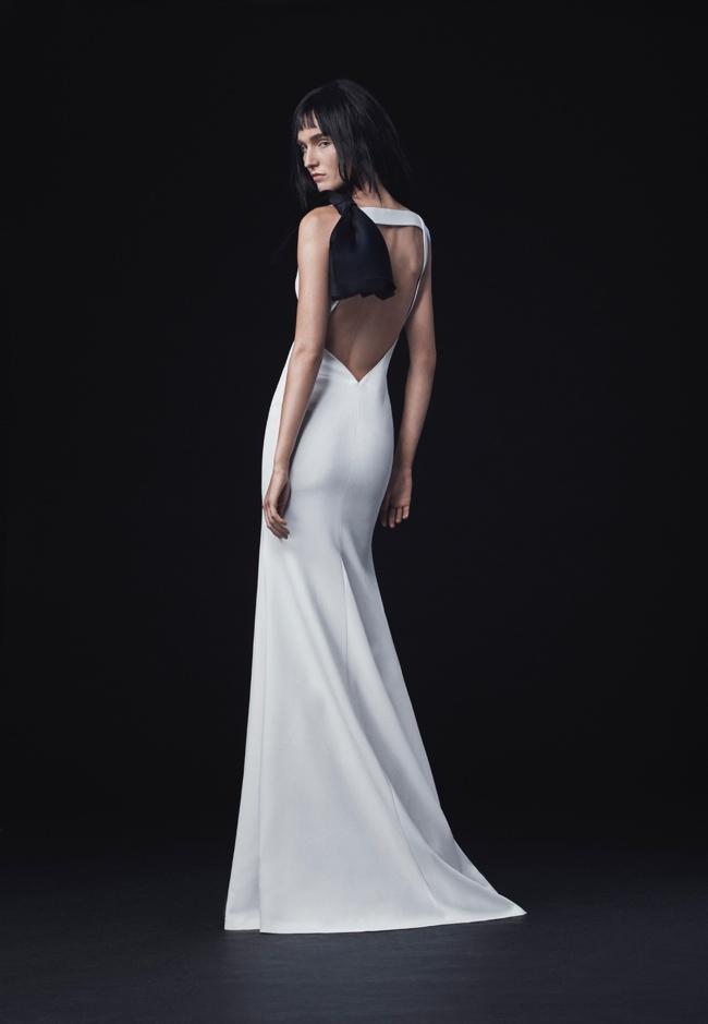 Vera-Wang-Bridal-Fall-2016-Dresses15
