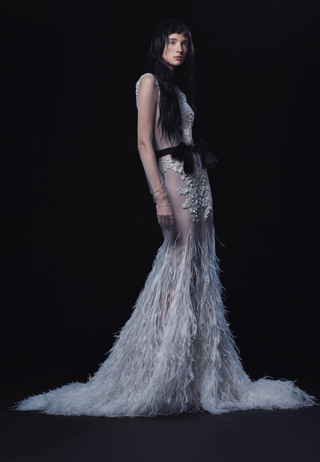 Vera-Wang-Bridal-Fall-2016-Dresses16