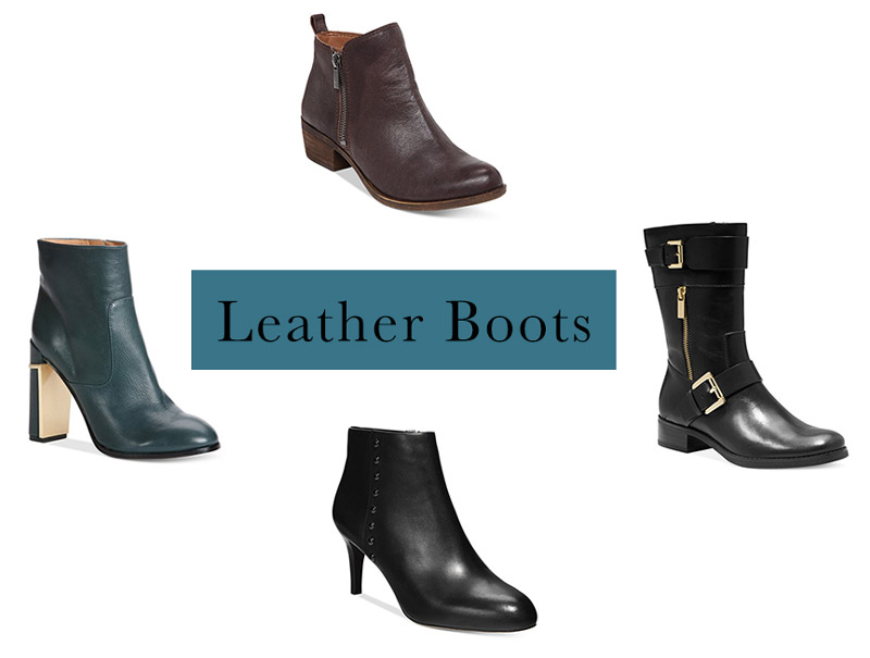 Womens-Leather-Boots-Macys