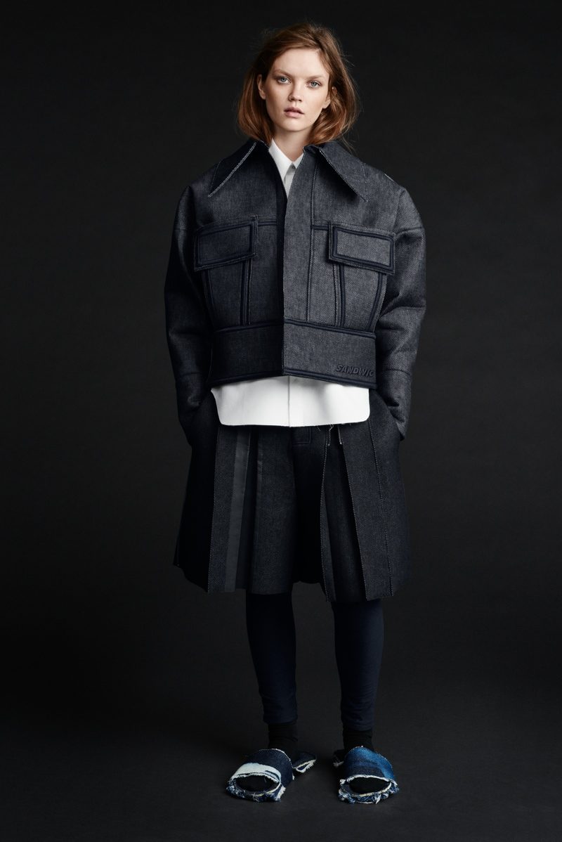Ximon-Lee-HM-2015-Design-Award-Lookbook03