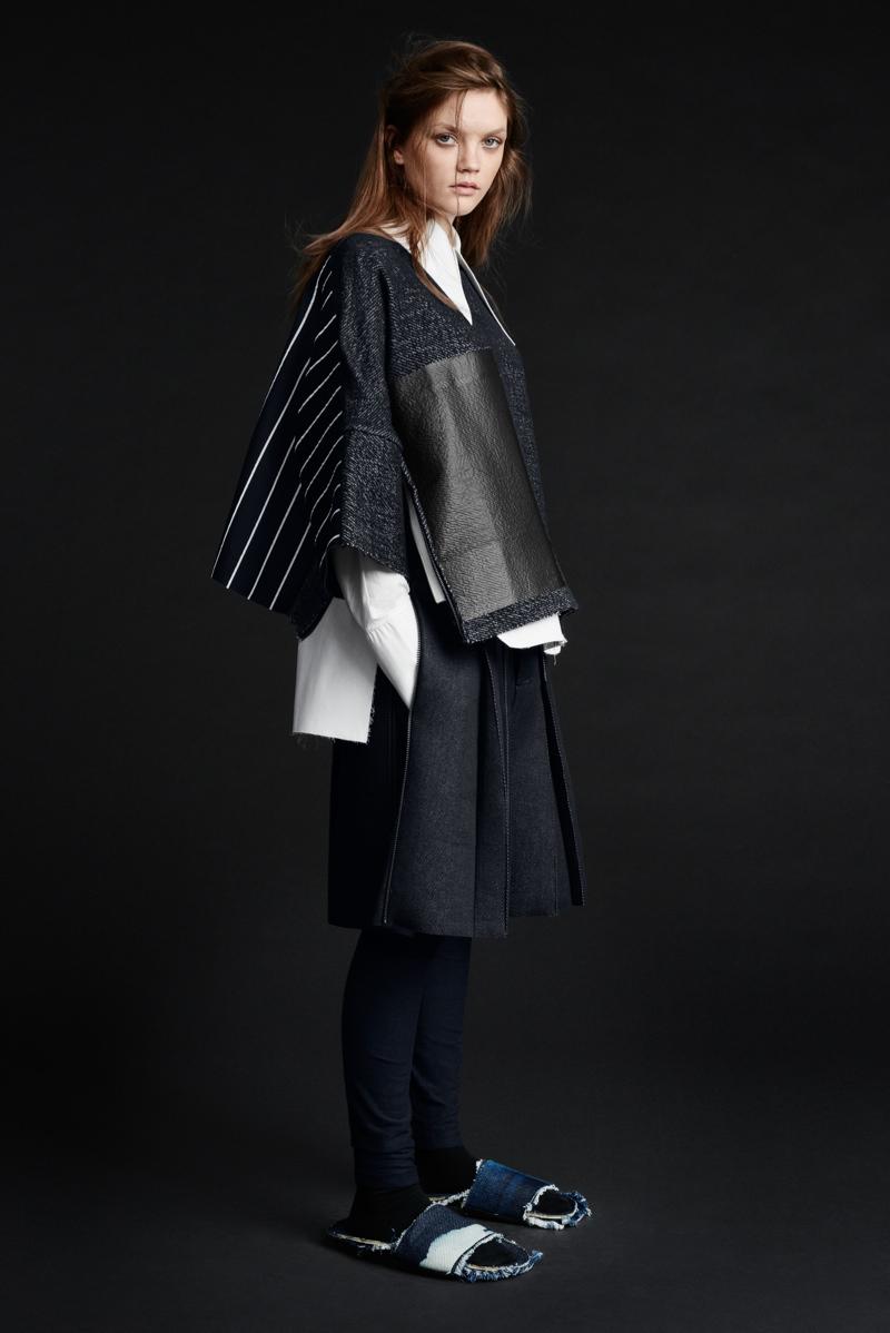 Ximon-Lee-HM-2015-Design-Award-Lookbook04
