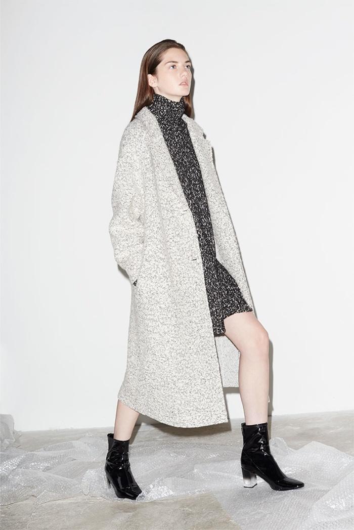 Zara-Fall-2015-Knitwear02