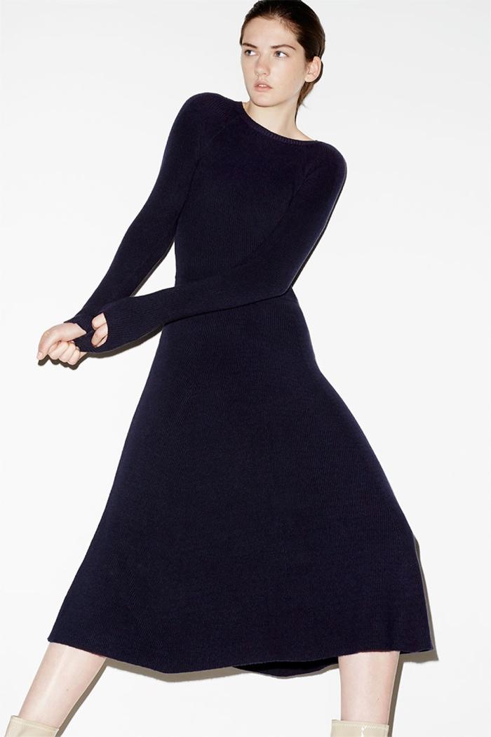 Zara-Fall-2015-Knitwear03