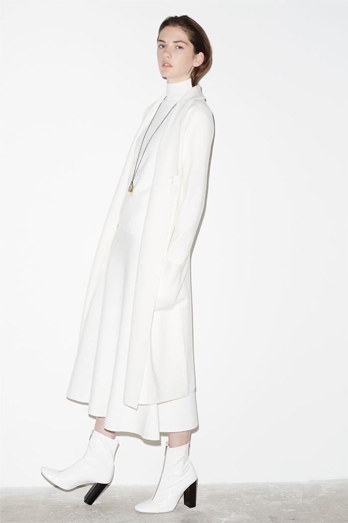 Zara-Fall-2015-Knitwear04
