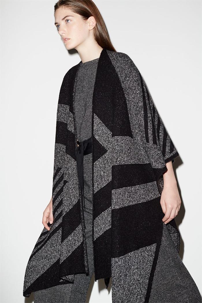Zara-Fall-2015-Knitwear05