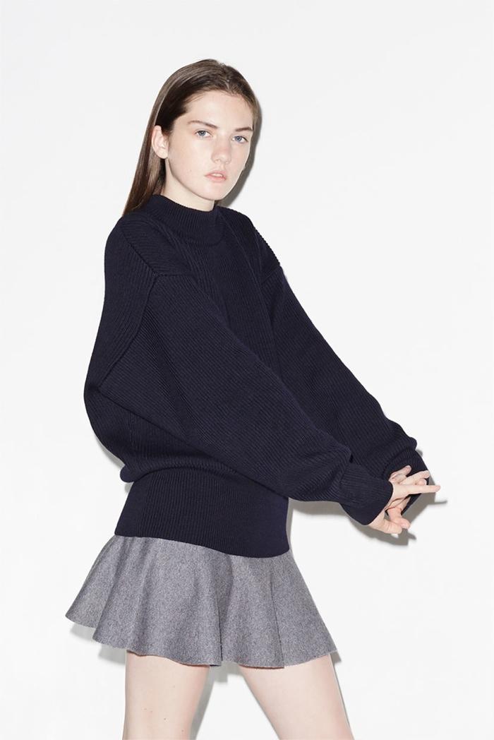 Zara-Fall-2015-Knitwear06