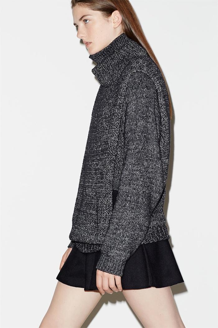 Zara-Fall-2015-Knitwear07