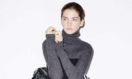 Zara-Fall-2015-Knitwear08