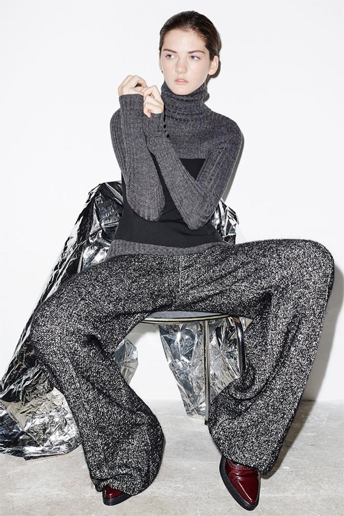 Zara-Fall-2015-Knitwear08