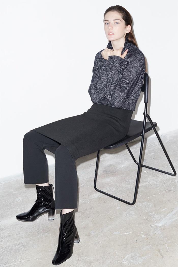 Zara-Fall-2015-Knitwear09