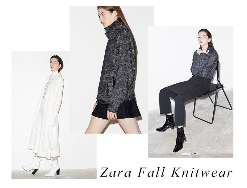 Zara-Fall-Knitwear