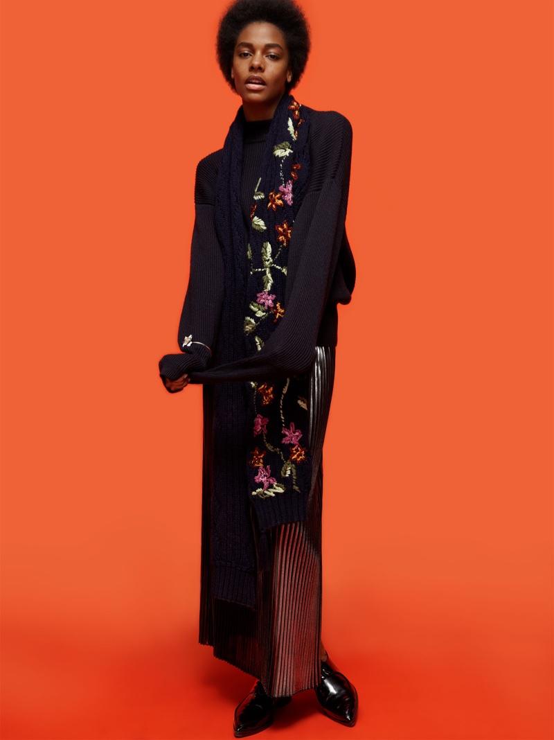 Zara-Grunge-Style-Lookbook02
