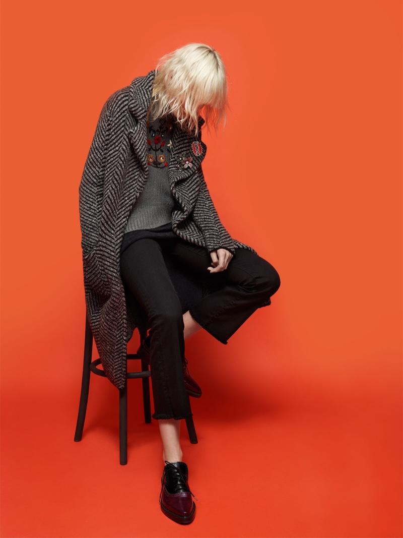 Zara-Grunge-Style-Lookbook05