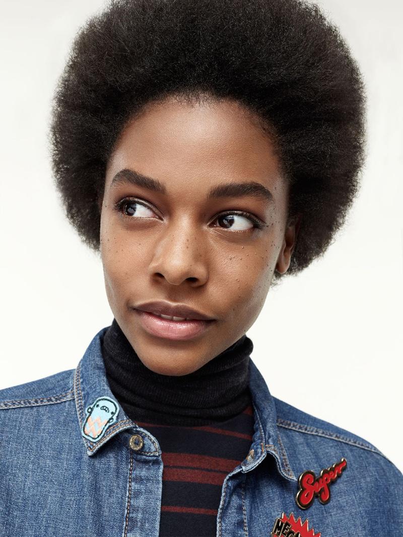 Zara-Grunge-Style-Lookbook06