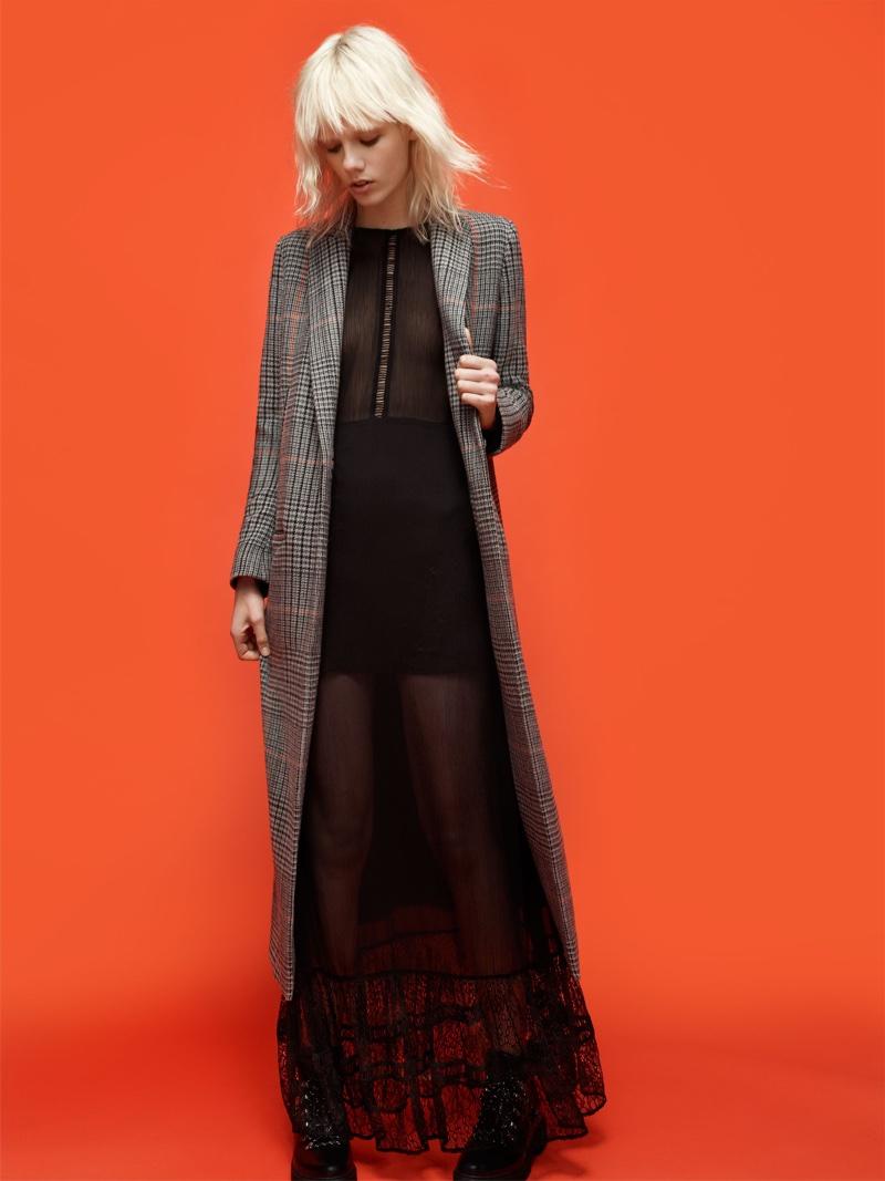 Zara-Grunge-Style-Lookbook08