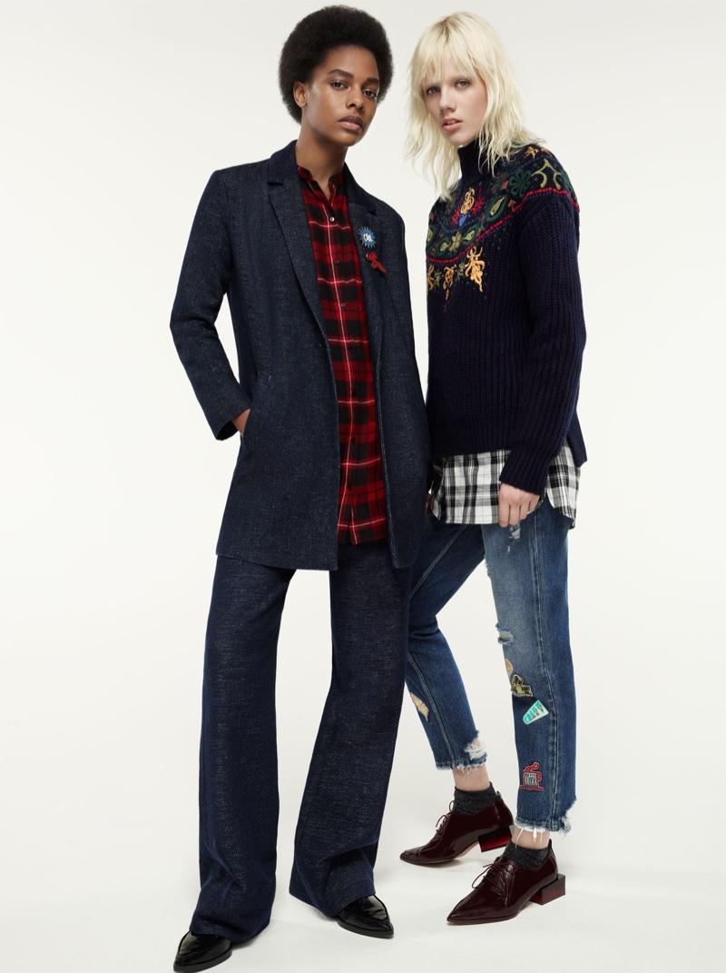 Zara-Grunge-Style-Lookbook09