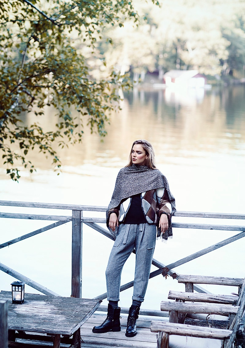 Zosia-Nowak-Marie-Claire-Russia-Cover-Editorial06