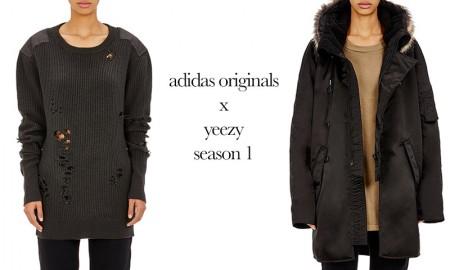 adidas-originals-yeezy-clothing