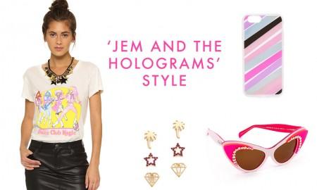 jem-holograms-fashion-style