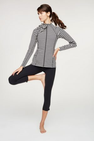 First Look: Kate Spade New York x Beyond Yoga Activewear