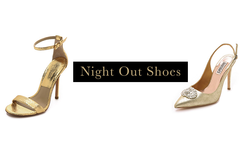 nigh-out-shoes-women