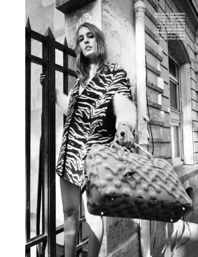 1960s-Style-Fashion-Editorial-ELLE06